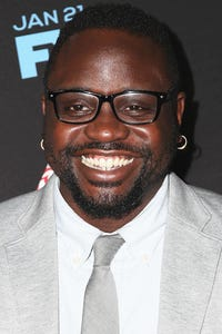 Brian Tyree Henry as Dennis