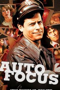 Auto Focus as Anne Crane