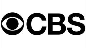 Johnny Galecki's By the Book Ordered to Series by CBS