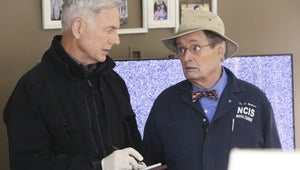"""NCIS: Gibbs and McGee Will Suffer """"Lasting Effects"""" from Paraguay Mission"""