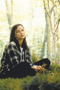 Alison Elliott as Lou Earp