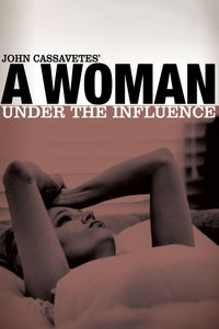 A Woman Under the Influence as George Mortensen