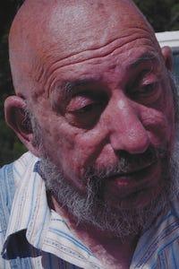 Sid Haig as Ralph