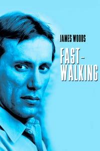 Fast-Walking as Fast-Walking Miniver
