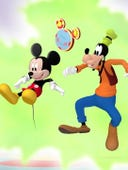 Mickey Mouse Clubhouse, Season 4 Episode 21 image