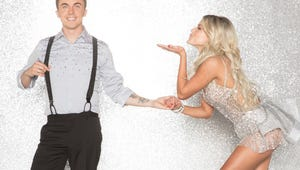 Everything We Know About Dancing with the Stars Season 25
