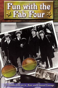 Fun with the Fab Four