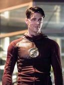 The Flash, Season 3 Episode 22 image