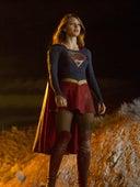 Supergirl, Season 1 Episode 1 image