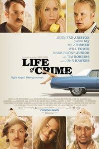 Life of Crime as Loretta