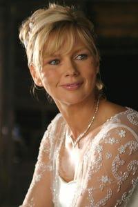 Veronica Ferres as Vanessa