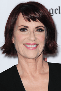 Megan Mullally as Renata