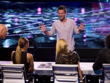America's Got Talent, Season 9 Episode 8 image