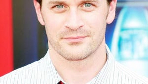 Southland's Tom Everett Scott Joins Beauty and the Beast
