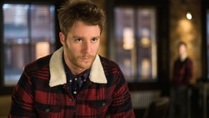 Why Limitless Deserves A Second Season