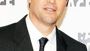 Showtime Not Moving Forward with Kyle Chandler's Vatican Pilot