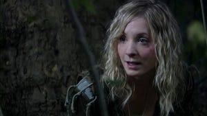 Robin Hood, Season 3 Episode 9 image