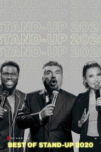 Best of Stand-Up 2020