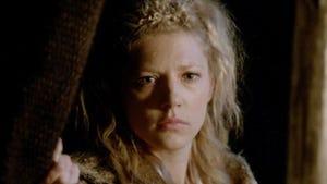 Vikings, Season 3 Episode 10 image