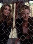 Grey's Anatomy, Season 2 Episode 11 image