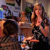 The O.C., Season 4 Episode 2 image
