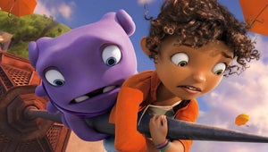 Box Office: Home Trumps Get Hard