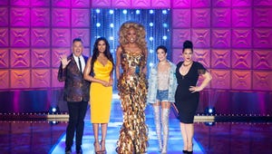 The 13 Best RuPaul's Drag Race Lip Syncs Of All Time