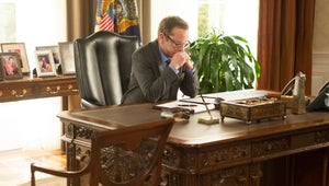 Designated Survivor Exclusive: Will Tom Kirkman Be Pushed Out of the White House?