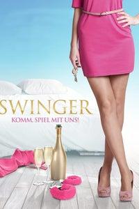 Swinger - Komm spiel mit uns as Ms. Cherry Bomb