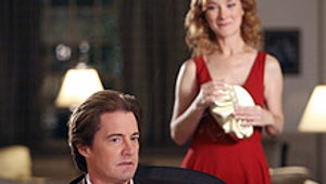 Desperate Housewives Preview: Bree Cooks Up a Surprise!