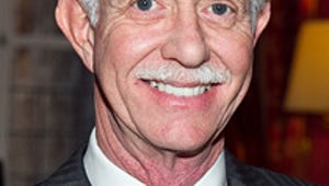 """CBS News Recruits Capt. """"Sully"""" Sullenberger"""