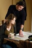 Grey's Anatomy, Season 7 Episode 16 image