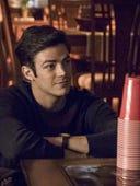 The Flash, Season 2 Episode 15 image