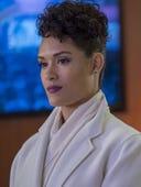 Empire, Season 4 Episode 17 image