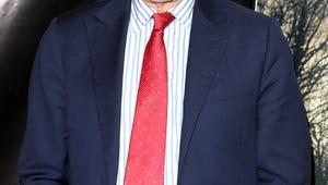 60 Minutes Correspondent Bob Simon Killed in Car Accident