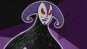 Danny Phantom, Season 3 Episode 9 image