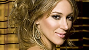 Haylie Duff Is Looking for the Next Elle Woods!