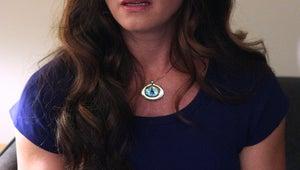 Super Fun Night Exclusive Sneak Peek: Meet Brooke Shields' Warrior Princess