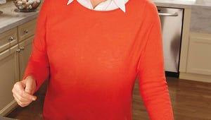 Martha Stewart Serves Up Season 3 of Cooking School on PBS