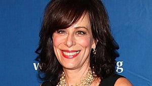 Jane Kaczmarek Returning to TV as Whitney's New Mom