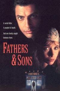 Fathers and Sons as Terry