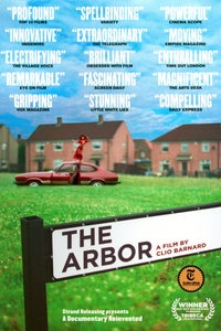 The Arbor as Max