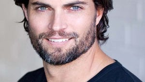 Exclusive: Former Men in Trees Star Scott Elrod Joins The Young and the Restless