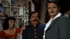The New Zorro, Season 2 Episode 4 image