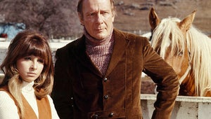 The Honeymooners' Frank Marth Dies at 91