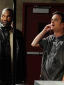 Breaking Bad, Season 4 Episode 2 image