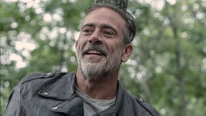 10 Shows Like The Walking Dead You Should Watch If You Like The Walking Dead