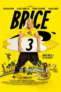 Brice 3 as Brice de Nice