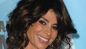 Paula Abdul to Reboot Star Search?