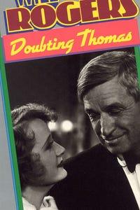 Doubting Thomas as Ralph Twiller